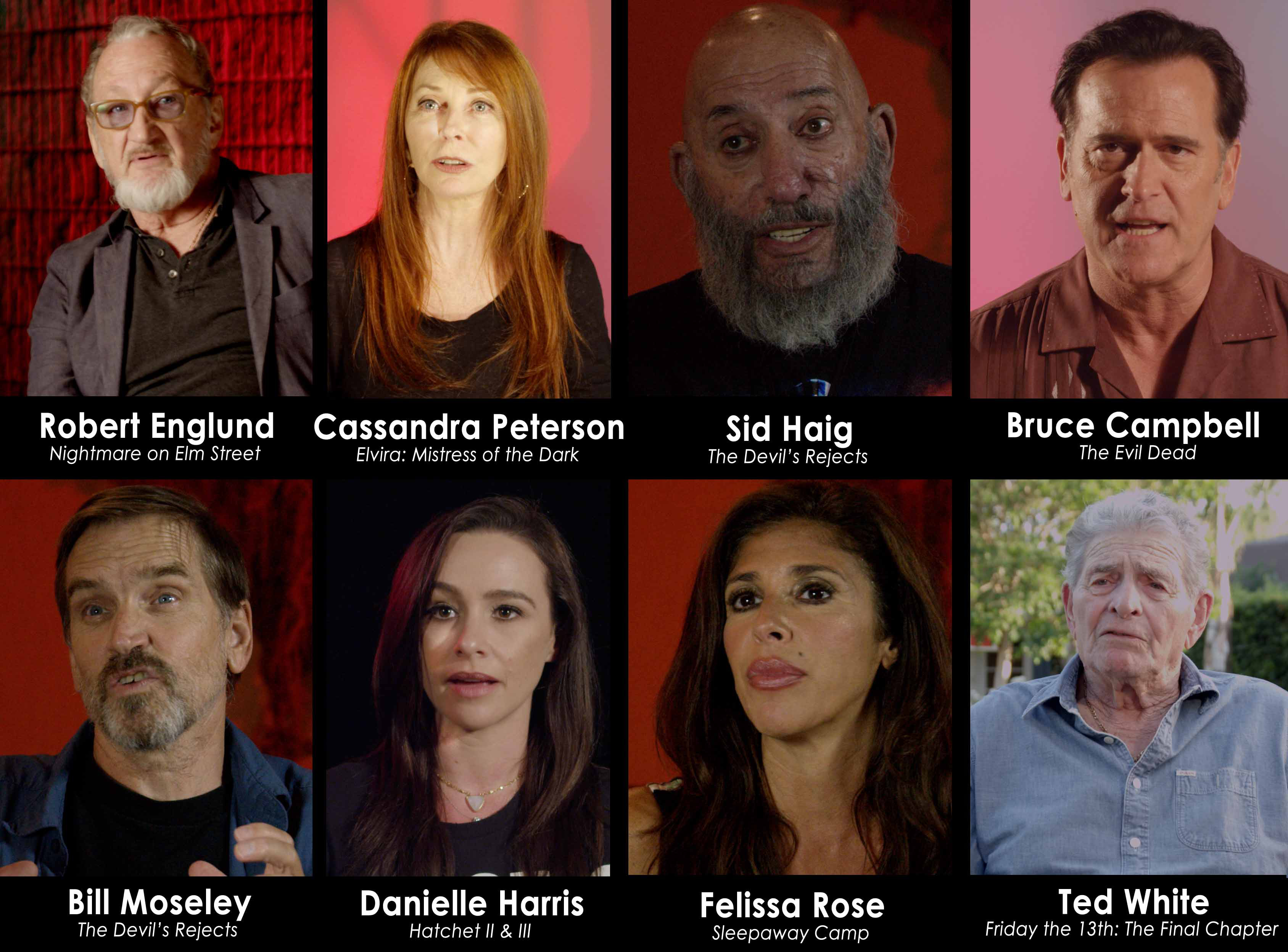 friday the 13th the final chapter cast